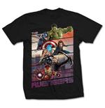 t-shirt-the-avengers-207332