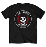 t-shirt-misfits-207360