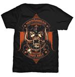 t-shirt-motorhead-207385