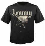 t-shirt-motorhead-207390