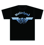 t-shirt-motorhead-207406