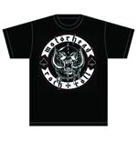 t-shirt-motorhead-207418