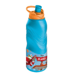 trinkflasche-planes-207457