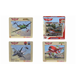puzzle-planes-207466