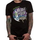 t-shirt-pierce-the-veil-207554