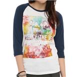 t-shirt-pierce-the-veil-207558