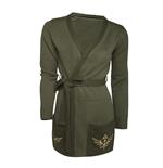pullover-nintendo-207661