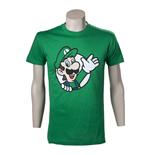 t-shirt-nintendo-207674