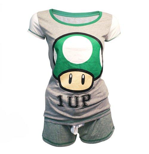 Pyjama Nintendo  207698