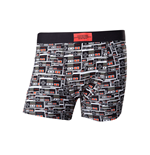 boxershorts-nintendo-all-over-print-controller