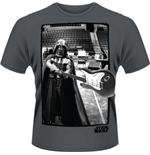 t-shirt-star-wars-207837