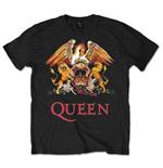 t-shirt-queen-208002