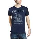 t-shirt-queen-208011
