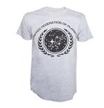t-shirt-star-trek-208067