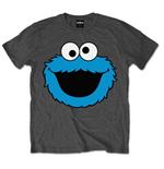 t-shirt-sesame-street-208184