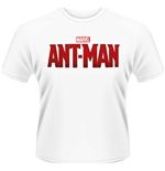 t-shirt-ant-man-208300