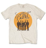 t-shirt-the-band-208307