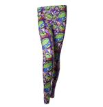 leggings-ninja-turtles-208399