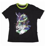 t-shirt-ninja-turtles-208438, 21.75 EUR @ merchandisingplaza-de
