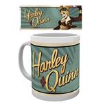tasse-harley-quinn-208439