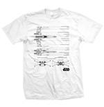 t-shirt-star-wars-208498