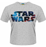 t-shirt-star-wars-208545