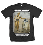 t-shirt-star-wars-208631