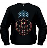 sweatshirt-sons-of-anarchy-209310