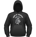 sweatshirt-sons-of-anarchy-209312