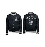 sweatshirt-sons-of-anarchy-209314