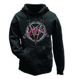 sweatshirt-slayer-209336
