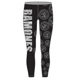 leggings-ramones-209339