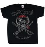 t-shirt-motorhead-209357