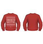 sweatshirt-breaking-bad-christmas-bitch