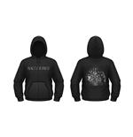 sweatshirt-black-veil-brides-209435
