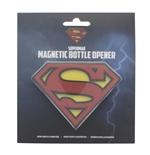 flaschenoffner-superman-209519