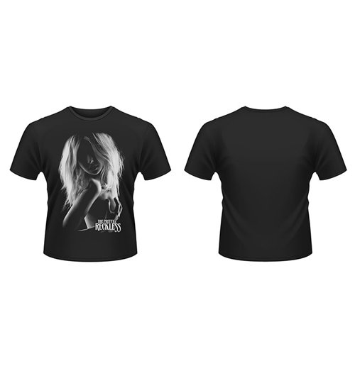 camiseta-the-pretty-reckless-209678