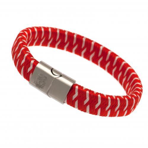 armband-liverpool-fc-209707