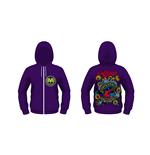 sweatshirt-asking-alexandria-209824