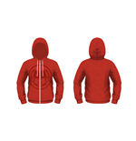 sweatshirt-asking-alexandria-209826