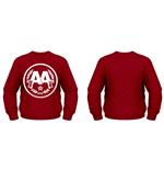 sweatshirt-asking-alexandria-209827