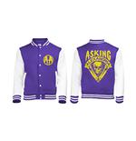 sweatshirt-asking-alexandria-209831