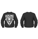 sweatshirt-asking-alexandria-209832