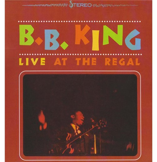 vinil-bb-king-live-at-the-regal