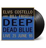 vinyl-elvis-costello-bill-frisell-deep-dead-blue-live-at-meltdown-