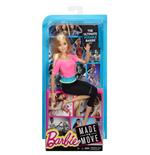 spielzeug-barbie-210240
