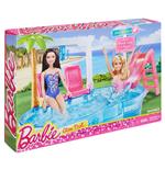 spielzeug-barbie-210270