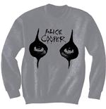 sweatshirt-alice-cooper-210288