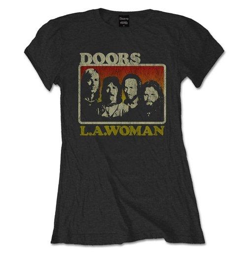 camiseta-doors-210395