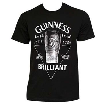 camiseta-guinness-status-apparatus